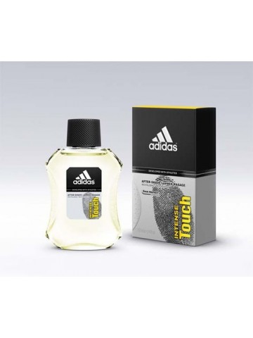 http://static.cilory.com/10082-thickbox_default/adidas-intense-touch-perfume-for-men.jpg