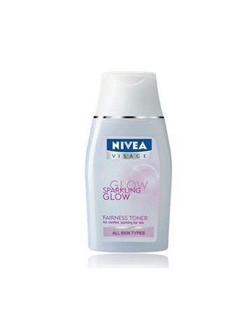 http://static5.cilory.com/1228-thickbox_default/nivea-visage-fairness-toner.jpg