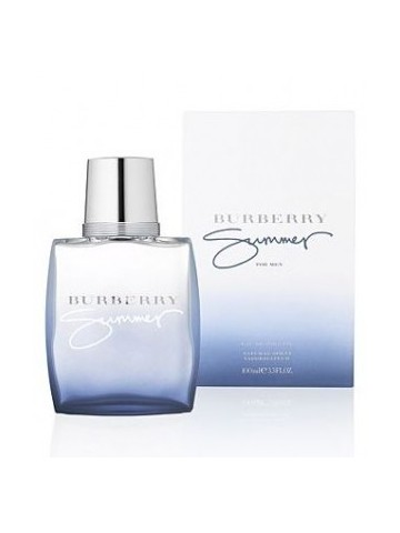 http://static4.cilory.com/2154-thickbox_default/burberry-summer-for-men-100ml-edt.jpg