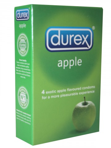 http://static.cilory.com/29714-thickbox_default/durex-apple.jpg