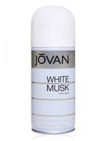 http://static2.cilory.com/3578-thickbox_default/jovan-white-musk-deodorant-body-spray-for-men.jpg