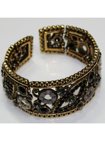 http://static3.cilory.com/4251-thickbox_default/estonished-bracelet.jpg