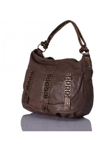 http://static2.cilory.com/4490-thickbox_default/aiva-casual-women-handbags-brown.jpg