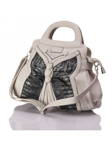 http://static2.cilory.com/4496-thickbox_default/aiva-casual-women-handbags-grey.jpg