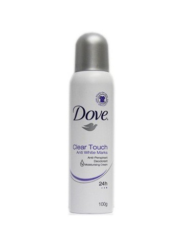 http://static4.cilory.com/481-thickbox_default/dove-clear-touch-anti-perspirant-deodorant.jpg