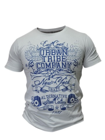 http://static2.cilory.com/5034-thickbox_default/guerrilla-men-printed-gray-t-shirt.jpg