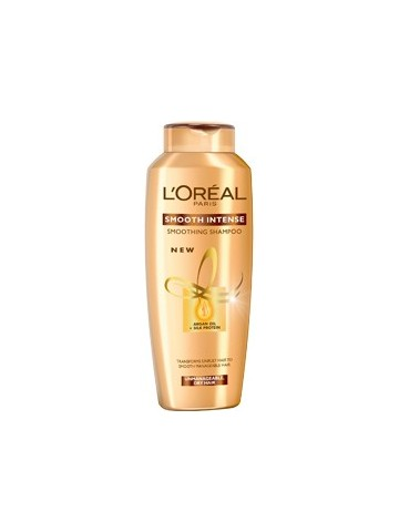 http://static.cilory.com/510-thickbox_default/l-oreal-paris-smooth-intense-shampoo-.jpg
