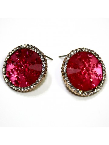 http://static4.cilory.com/5196-thickbox_default/archies-ear-rings.jpg