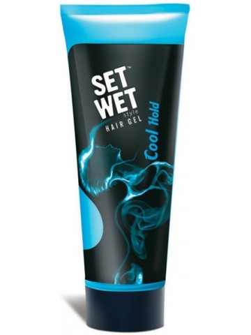 http://static.cilory.com/542-thickbox_default/set-wet-style-cool-hold-hair-gel.jpg