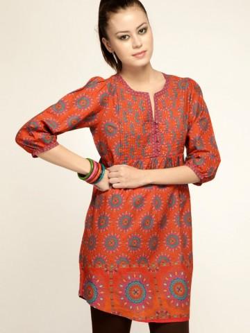 http://static4.cilory.com/5433-thickbox_default/biba-women-kurtis-sunset-rendezvous.jpg