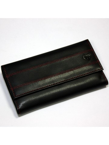 http://static2.cilory.com/5467-thickbox_default/archies-ladies-wallet.jpg