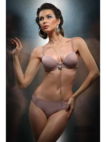 http://static5.cilory.com/6742-thickbox_default/lovable-fiona-classic-textured-brief.jpg