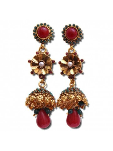 http://static.cilory.com/6809-thickbox_default/estonished-earrings-.jpg