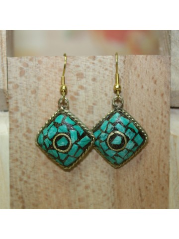 http://static.cilory.com/7374-thickbox_default/terracotta-green-square-earrings.jpg