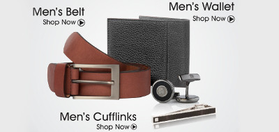 buy-men-s-belt.jpg