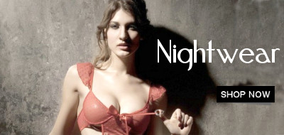 buy-nightwear.jpg
