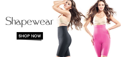 buy-shapewear.jpg
