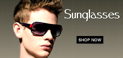buy-sunglasses.jpg